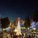 【ギリシャ】アテネ市内から空港への行き方