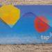 【アメリカ】TAPカードの買い方とチャージ方法